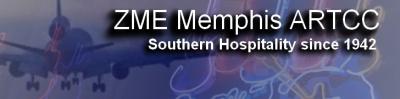 Memphis ARTCC
